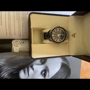 Lucien Piccard Women Gran Paradiso stainless